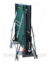 Стол теннисный Sponeta S3-72e, фото 3