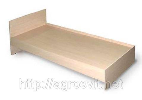 Кровать двухспальная , фото 2