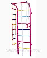 Детский спортивный комплекс Акробат-2