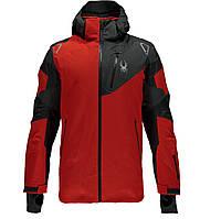 Горнолыжная куртка Spyder Mens Leader Jacket (MD) L