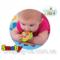 Развивающий коврик Cotoons Smoby 110212R, фото 3