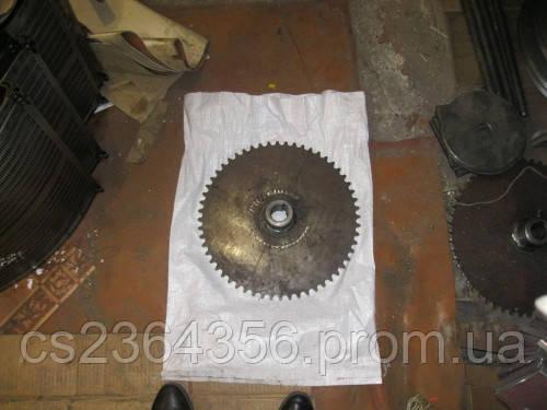 Зірочка норійна 16.040  Z-56 T-19.05 d-30