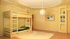 Кровать Дуэт тм Эстелла, фото 6