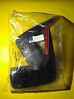 Брызговики передние комплект Mercedes GL164 2006 > B66528236 Mercedes