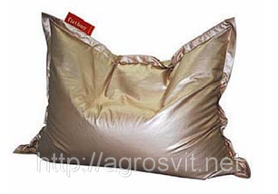 Диван-подушка, фото 3