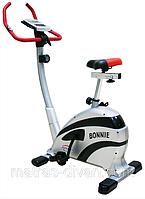 Велотренажер InterFit Bonnie