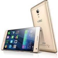 Телефон Lenovo Vibe P1 Pro Gold