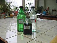Реактив Несслера ТУ 6-09-2089-77