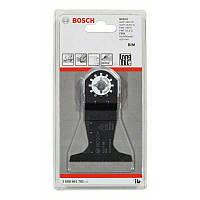 Погружное пильное полотно Bosch WOOD AND NAILS, 2608661781