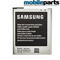 АКБ батарея АА STANDART SAMSUNG S7262 GALAXY STAR PLUS DUOS / B100AE  1500mAh