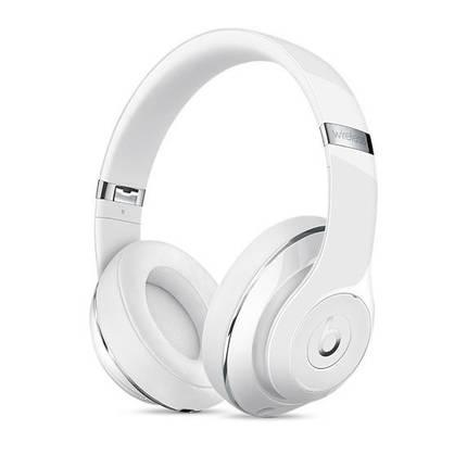 Наушники Beats Studio 2 Wireless Over-Ear Headphones, фото 2
