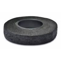 Изолента черная 20 мм (28 м)