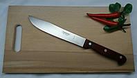 Tramontina Polywood 126/077 нож для мяса