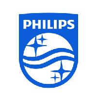Ремонт телевизоров Филипс (Philips)