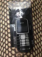Корпус Nokia 1280