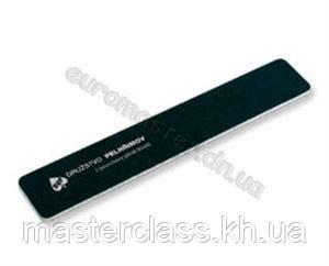Пилочка для ногтей DUP 03-5003