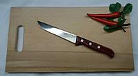 Tramontina Polywood 127/075 нож поварской нож