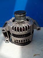 Генератор Ford V347/8 2.2TDCI Boxer-3/Jumper-3 с 2006- 2.2TDCI 150А/14V (тип BOSCH) 35-A10300