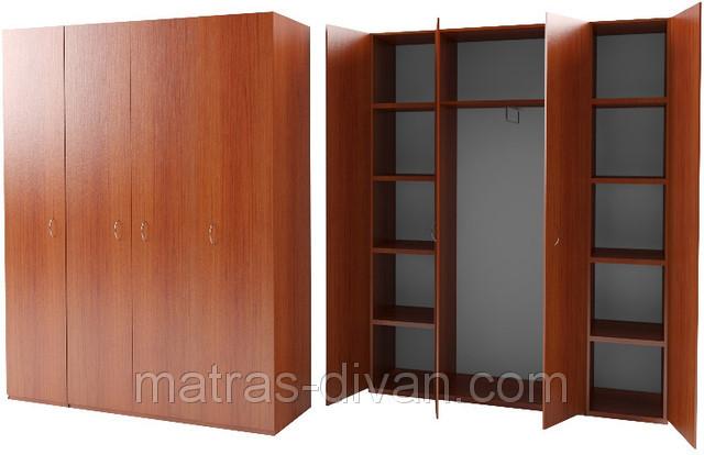 Шкаф 7