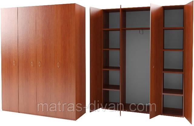 Шкаф 7 , фото 2