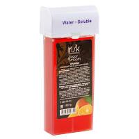 """Сахарная паста для шугаринга в картриджах SUGAR&SMOOTH """"IRISK"""", 150 гр NEW АПЕЛЬСИН"""