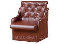 """Мягкий диван """"Мари-2"""""""