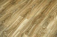 8048 Дуб барбакан - Ламинат Tower Floor Exclusive HighGloss 32 класс, 8,2 мм