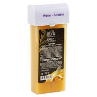 "Сахарная паста для шугаринга в картриджах SUGAR&SMOOTH ""IRISK"", 150 гр NEW БАНАН, фото 1"