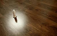8117 Дуб Виденский - Ламинат Tower Floor Exclusive HighGloss 32 класс, 8,2 мм