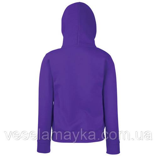 8765ee99 Однотонная одежда для женщин - купить в Киеве от компании