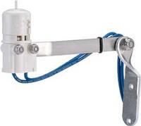 Датчик дождя MINI-CLIK с регулировкой на 3-25 мм осадков