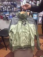 Куртка Hannah FAIR (40 разм)