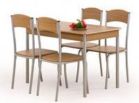 Стол-обеденный-LONGIN