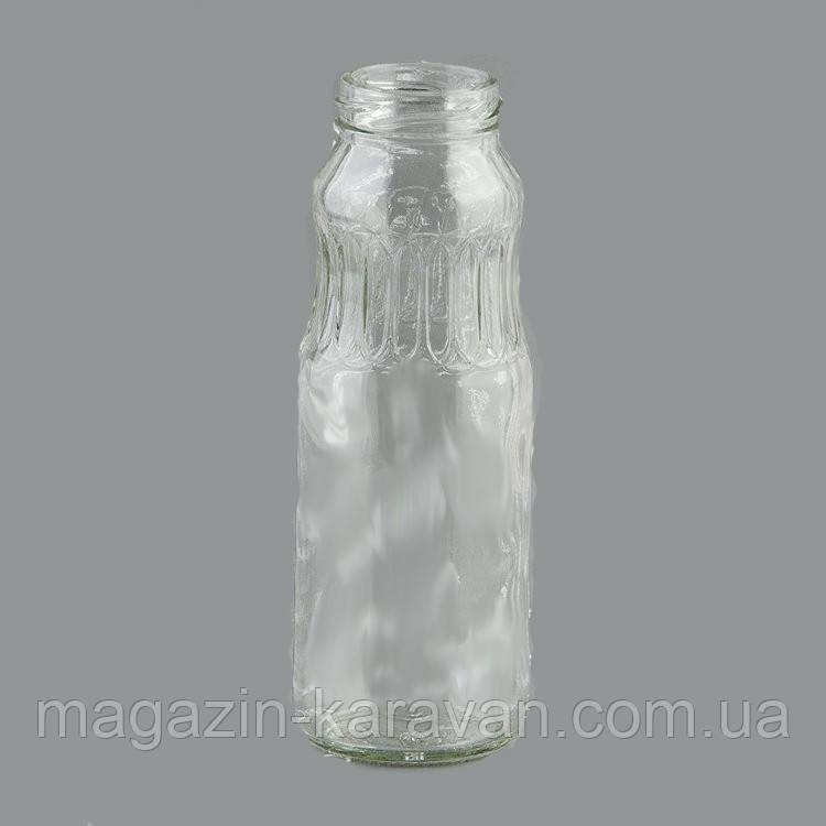 Бутылка для сока 250 мл.