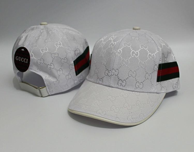 Разные цвета GUCCI кепки для взрослых и подростков шапка гуччи