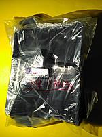 Брызговики задние комплект Mercedes sprinter 906 2013 > A9068809700 Mercedes