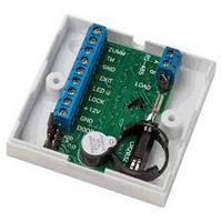 Сетевой контроллер СКУД Модель: Z-5R Net