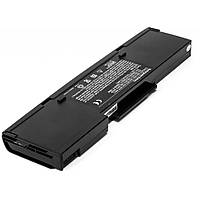 Аккумулятор для ноутбука ACER Aspire 1360 (BTP-58A1 AC-58A1-8) 14.8V 5200mAh PowerPlant (NB00000167)