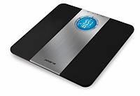 Весы напольные POLARIS PWS 1548 D BMI