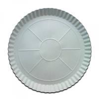 Тарелка для пиццы d300