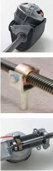 Автоматика Роджер R20/310 KIT, фото 2