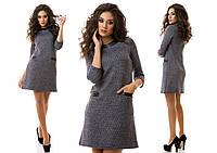 Платье и2000, фото 1