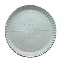 Тарелка для пиццы d370