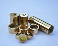 Комплект для трубы KGU XXL (Gold-plated)