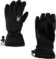 Горнолыжные женские перчатки Spyder W Traverse gore-tex (MD)