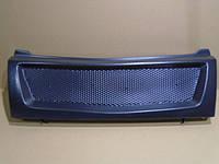 Решетка радиатора ВАЗ 2108-21099 Самара кор. крыло (зимняя)