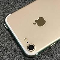 "Смартфон Apple iPhone 7 металл золото gold 4,7"" 512МБ/8ГБ+SD 8/8Мп Гарантия!"