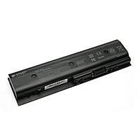Аккумулятор для ноутбука HP Pavilion m6 (HSTNN-LB3N) 11.1V 5200mAh PowerPlant (NB00000259)