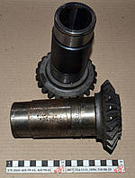 Вал реверса Т-40 Т25-1701150