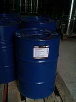 Эмаль электроизоляционная ГФ-92 ХС (ХК)